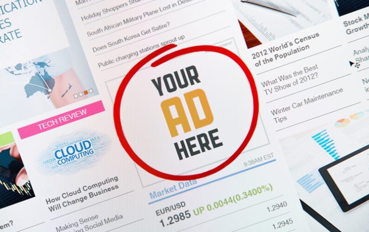 advertising-your-ad-here-mb