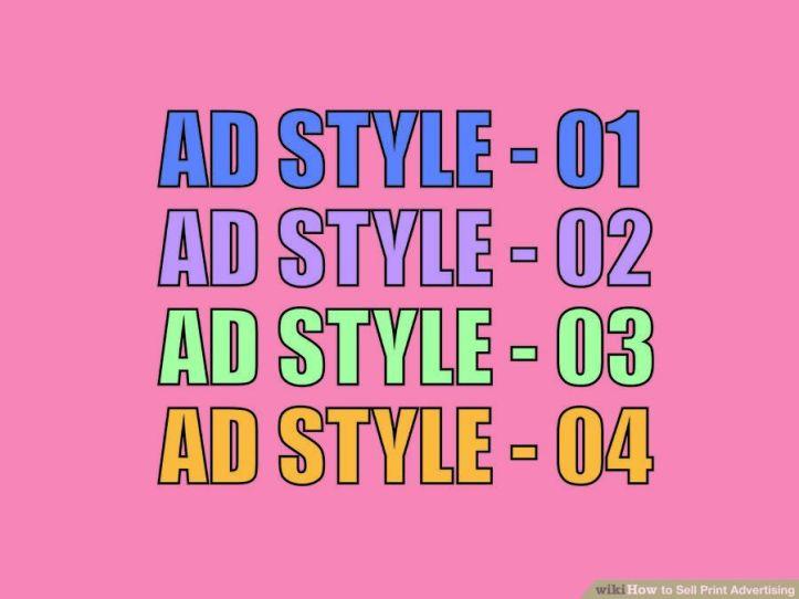 aid1482856-900px-Sell-Print-Advertising-Step-3-Version-4.jpg