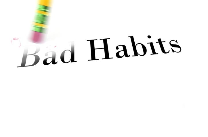 erase-bad-habits-change