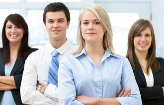 manage-a-sales-team