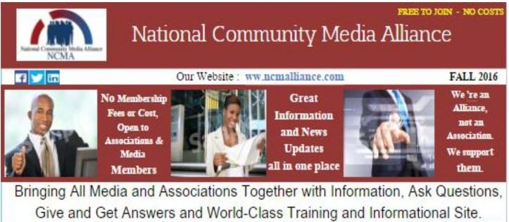 ncma-page-header