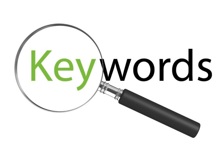 seo-optimized-keywords