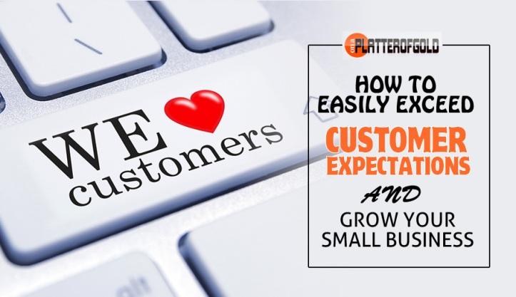 we-love_customers