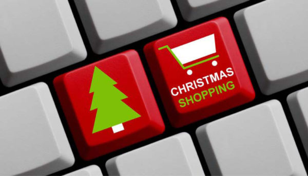 10-marketing-social-media-tactics-to-boost-holiday-sales