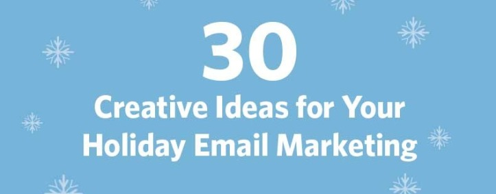 30-creative-ideas-for-your-holiday-email-marketing