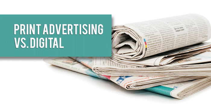 advantages-of-print-advertising