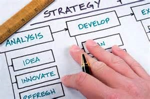 how-to-write-a-small-business-marketing-plan-3