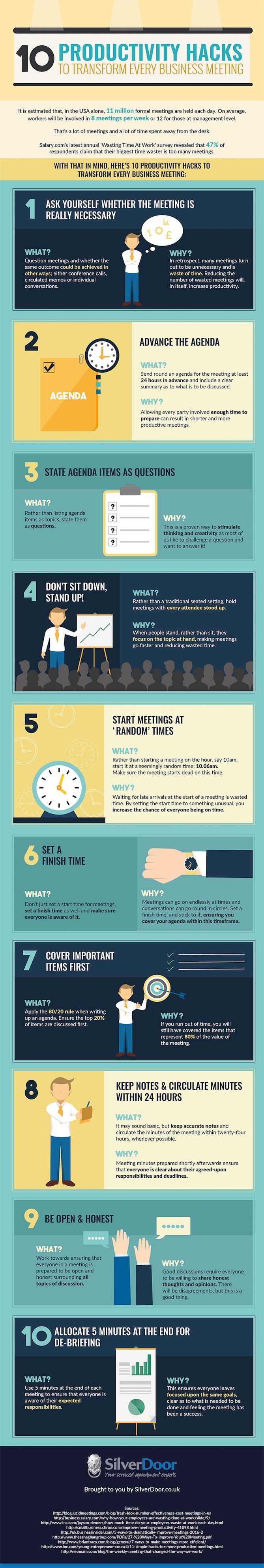 strategies-salespeople-use-run-effective-meetings