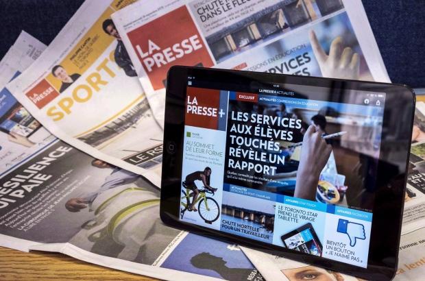year-advertising-newspapers-20151222.jpg
