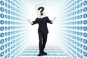 10-questions-every-marketer-should-ask-before-buying-audience-data