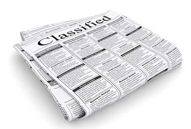 classified-ads-image