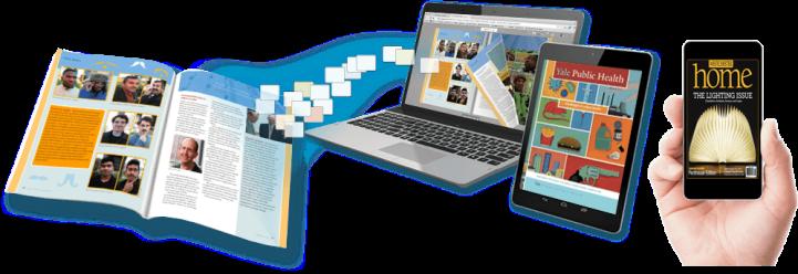 digital-print-publisher
