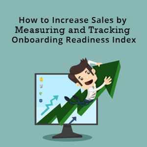how-to-measure-and-track-the-onboarding-effectiveness-of-your-new-sales-reps