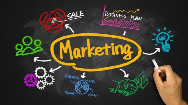 marketing-e1452353883322