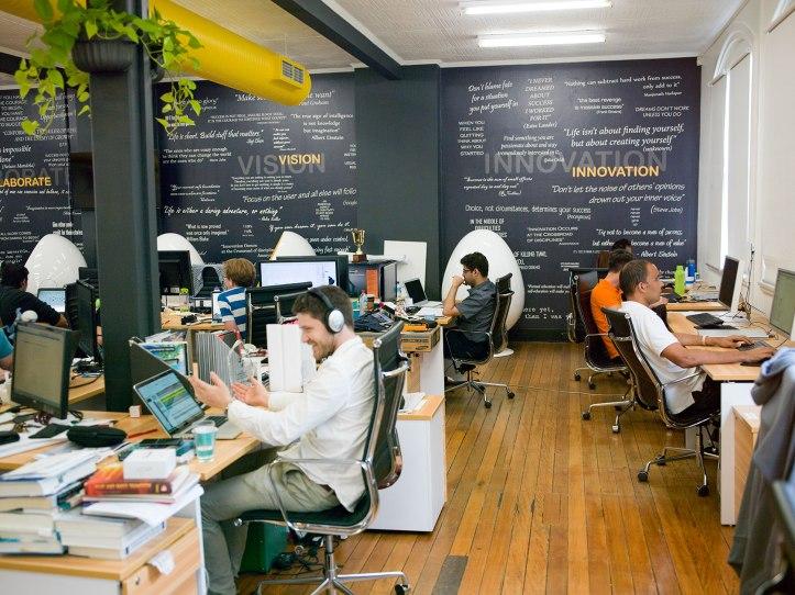 people-working-3-1.jpg