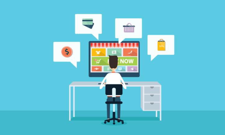 digital-sales-tips