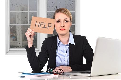 inbound_marketing_agency_needs_inbound_sales