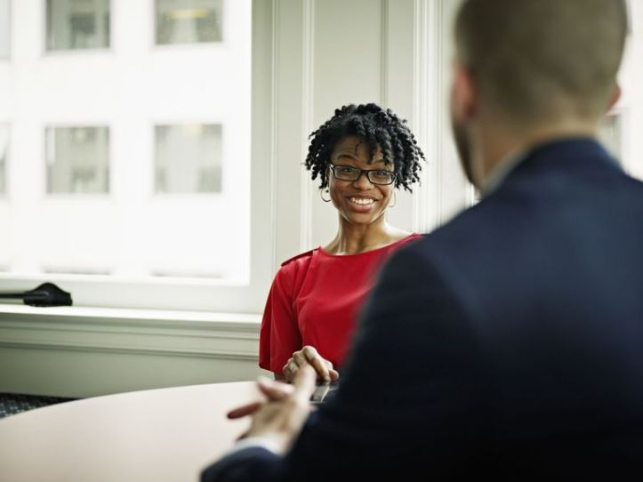 best-questions-to-ask-at-a-job-interview