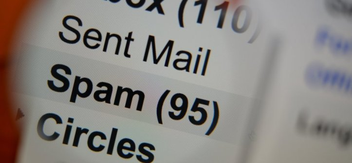 how-to-write-a-subject-line-that-will-get-your-email-read