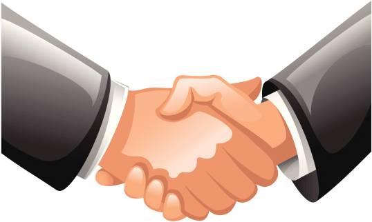 negotiating_and_closing.jpg