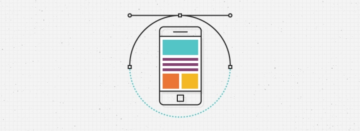 top-design-tips-mobile-email