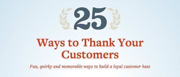 ways-to-thank-your-customers