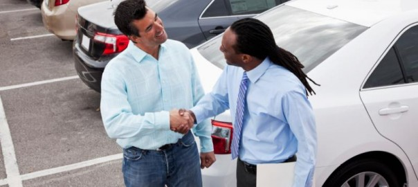 10-tips-for-online-auto-dealer-marketing