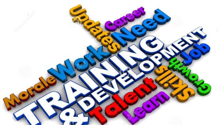 how to write a sales training manual ncma