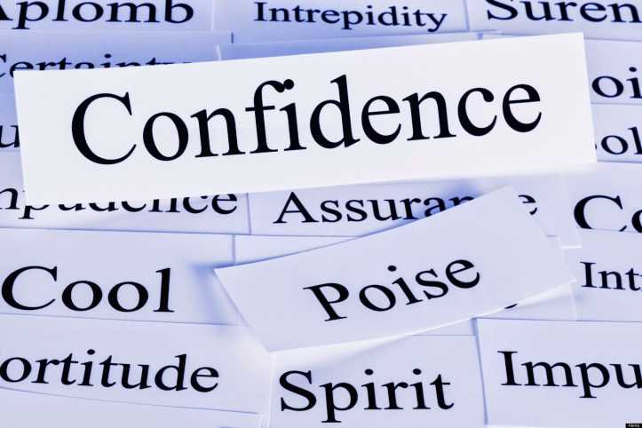10 Phrases Truly Confident People Don_t Use