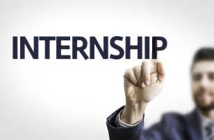 12 Steps to Setting Up an Intern Program