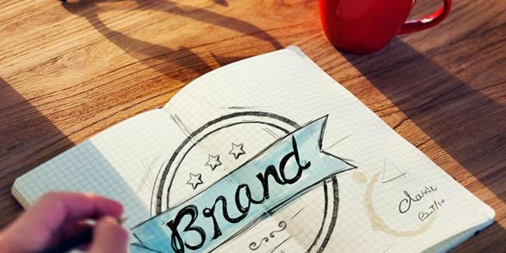 3 Things a Small Business Brand Must Do to Rise Above the Competition