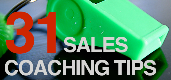 31 Inspirational Sales Coaching Tips by Keith Rosen.png