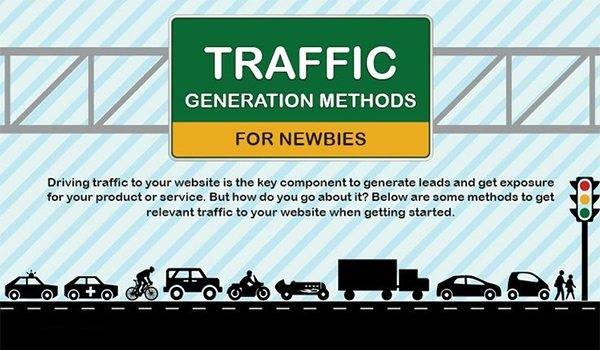 4 Techniques New Website Owners Should Use to Generate Web Traffic.jpg