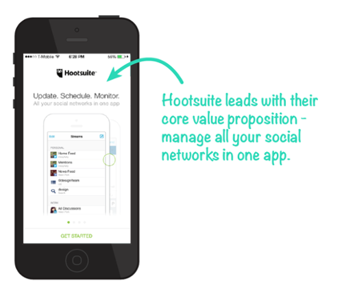 App Onboarding 101 7 Tips for Creating Engaged, Informed Users 3