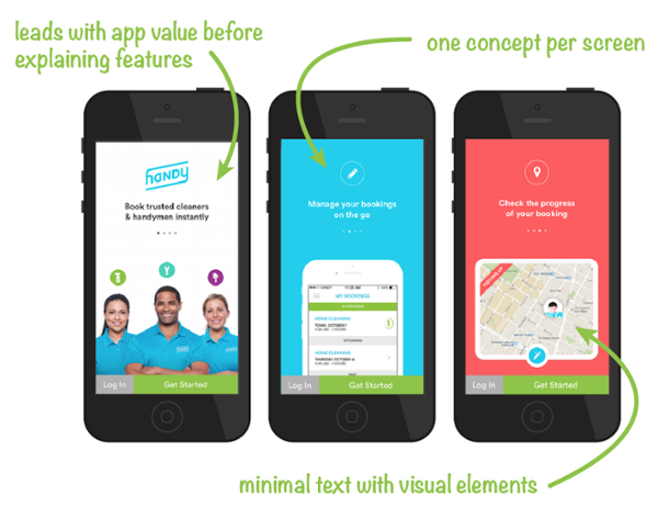 App Onboarding 101 7 Tips for Creating Engaged, Informed Users12