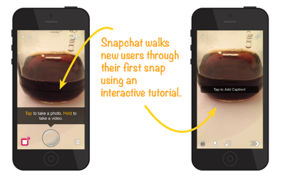 App Onboarding 101   7 Tips for Creating Engaged, Informed Users14.png