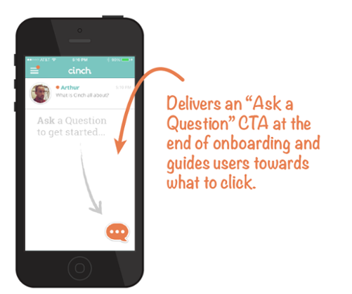 App Onboarding 101 7 Tips for Creating Engaged, Informed Users15
