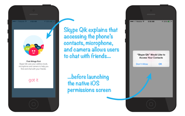 App Onboarding 101 7 Tips for Creating Engaged, Informed Users7