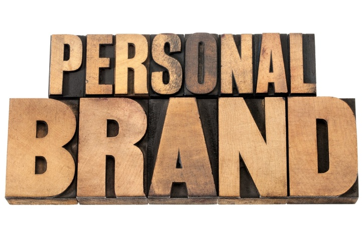 Does Your Personal Brand Stack Up