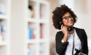 How to Eliminate Anxiety and Win Your Next Sales Call 2