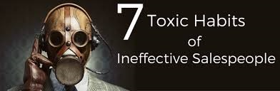 Seven-toxic-habits-of-unsuccessful-sales-people