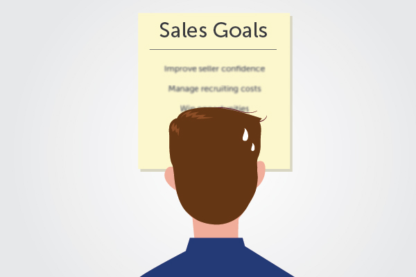 Should Sales Managers Carry an Individual Sales Quota