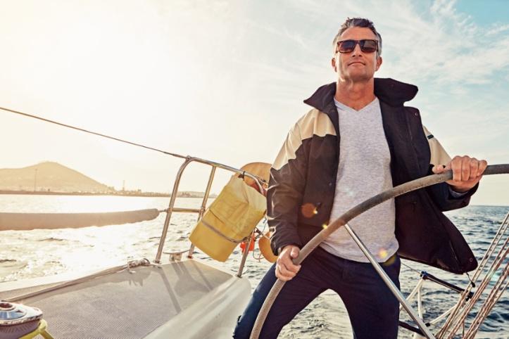 15 Leadership Skills That Make You a Leader Worth Following