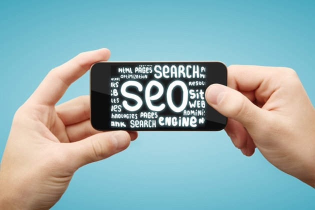 4 Ways Publishers Can Boost Mobile SEO 3