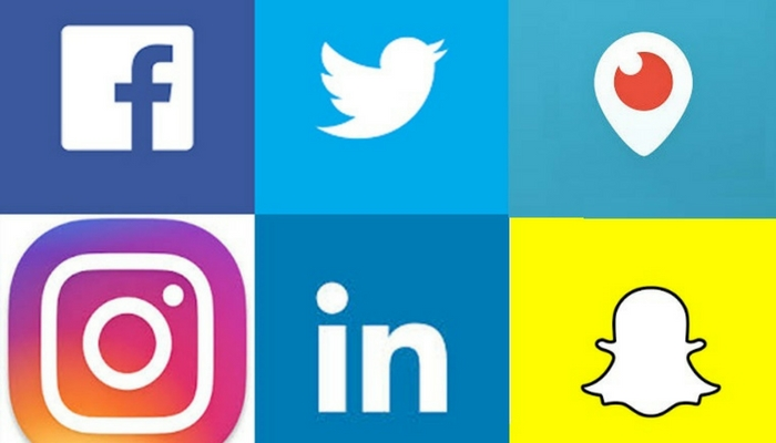 7 Easy Ways To Grow Your Social Media Following Quickly