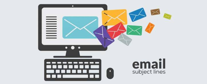 Email Subject Line Best Practices [Infographic].jpg