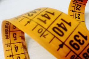 How to Measure the Effectiveness of Your Content