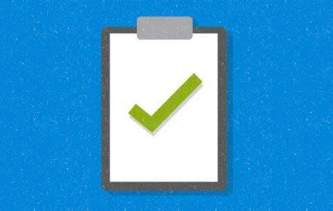 Incentive Goal Setting Best Practices