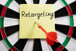 Use Retargeting to Grow Your Business