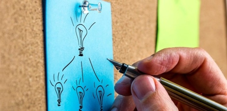 6 Ways to Get Your Co-workers and Boss to Love Your Ideas